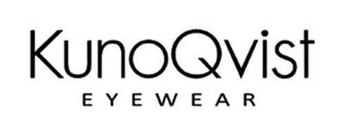 Kunoqvist eyewear