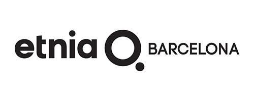 etniaq barcelona